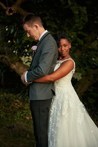 B+D Wedding 130.jpg