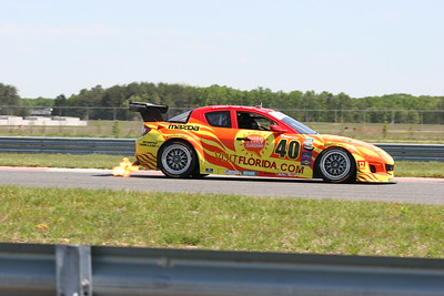 05-11-12 NJMP Thunderbolt-Grand Am Weekend