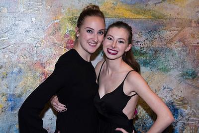164-1152 Ballet Stars Gala