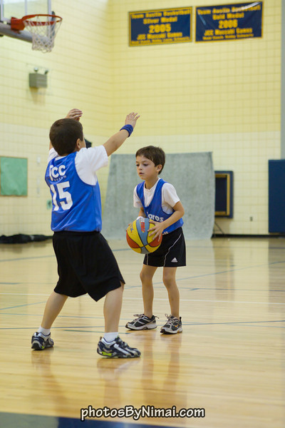 JCC_Basketball_2010-12-05_14-25-4399.jpg
