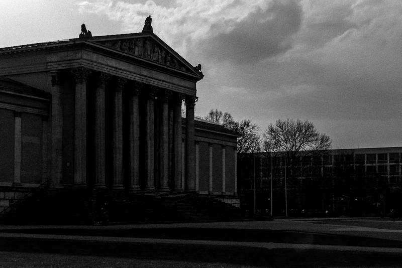 Munich_March_2015-340.jpg
