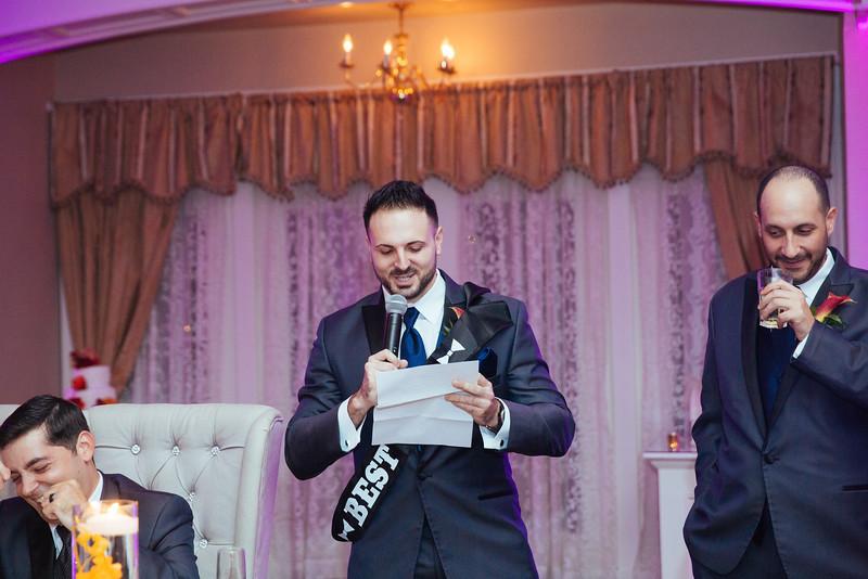 0881_loriann_chris_new_York_wedding _photography_readytogo.nyc-.jpg