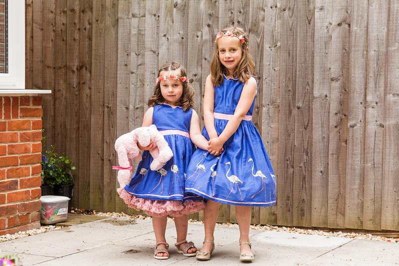Lizzie & Julian-110616-0091.jpg