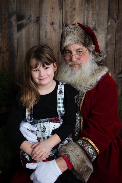 Santa-3102.jpg