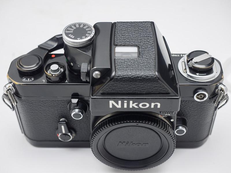 NikonF2-175609.jpg