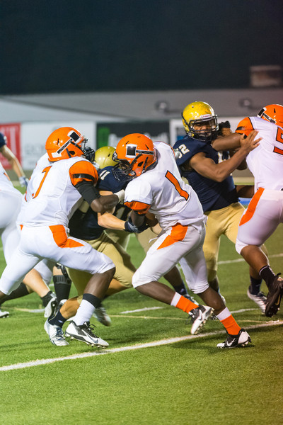 Sports-Football-Pulaski Academy vs Warren 09122013-26.jpg