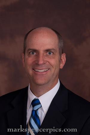 Faculty Ben Knowlton 2011