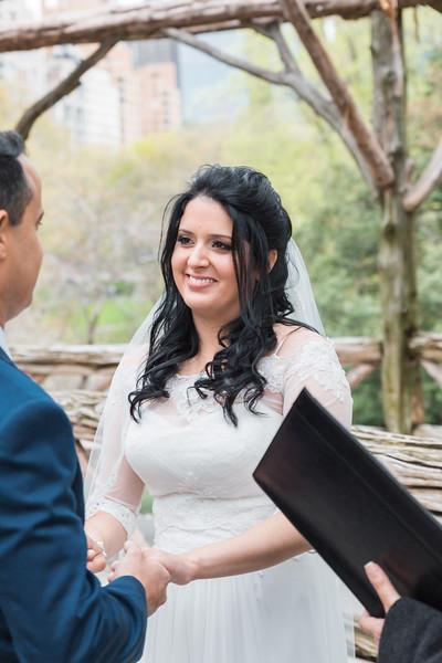 Central Park Wedding - Diana & Allen (107).jpg