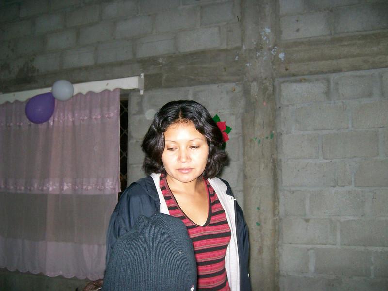 Honduras '09 041.jpg