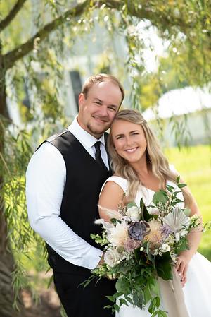 Althermeyer Wedding