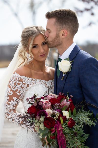 Blake Wedding-362.jpg