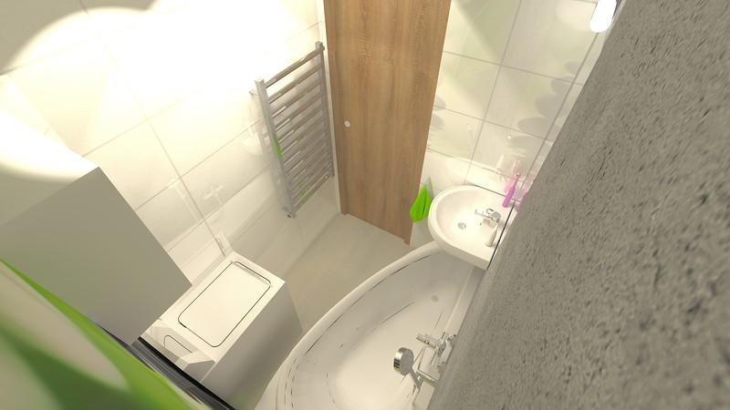 10_koupelna shora z rohu vany.jpg