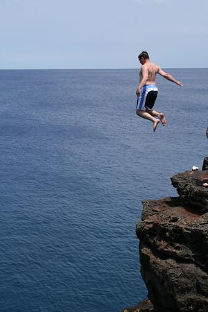 Hawaii Trip 2008-07-09