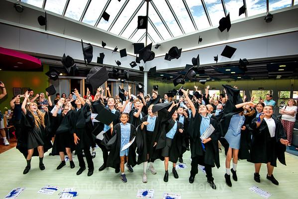 Endeavour School