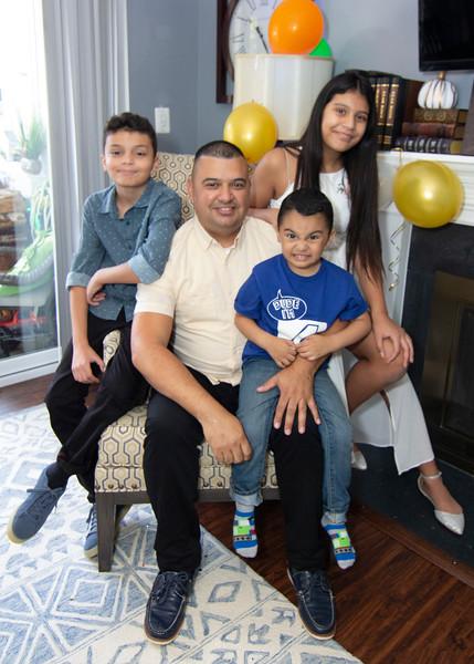 2020 10 Jose and Susanah Family _MG_066446.jpg