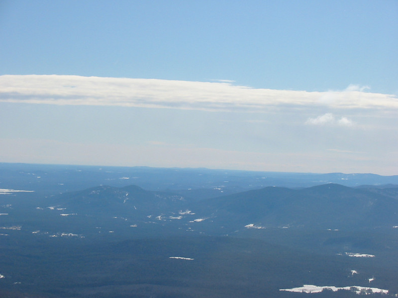 Grant Peak, Whittier, Bald, distant hills towards Maine.jpg