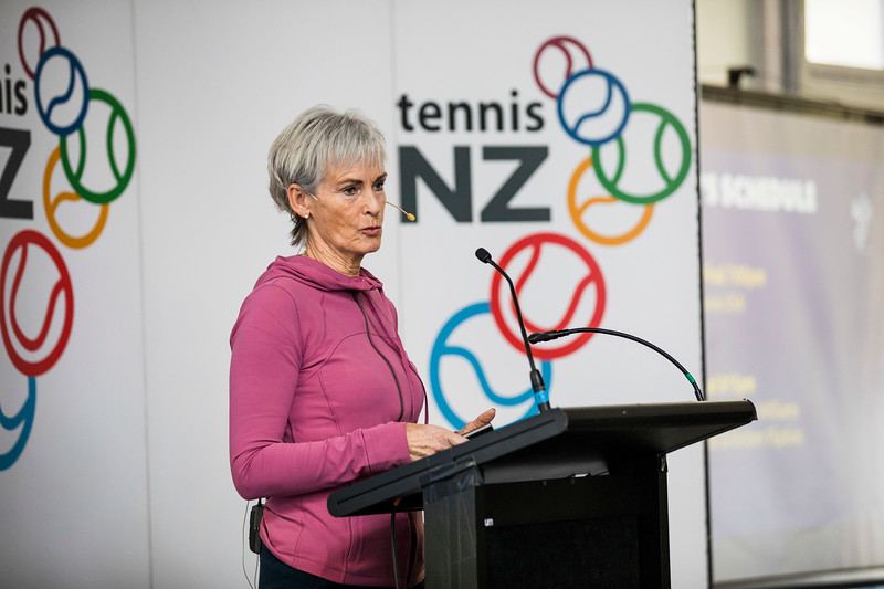 tennis-nz-albany-064.jpg