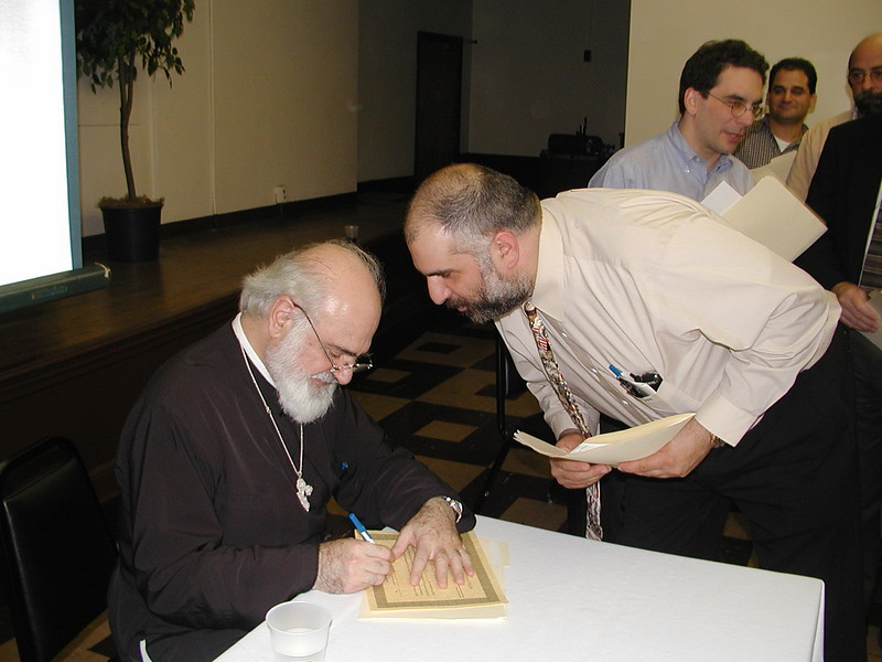 2002-11-20-Regional-Parish-Council-Seminar_001.jpg