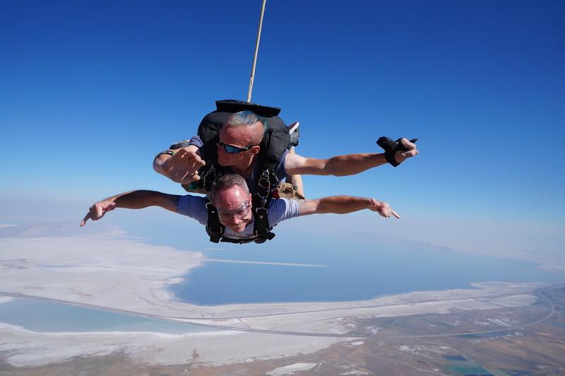 Brian Ferguson at Skydive Utah - 147.JPG