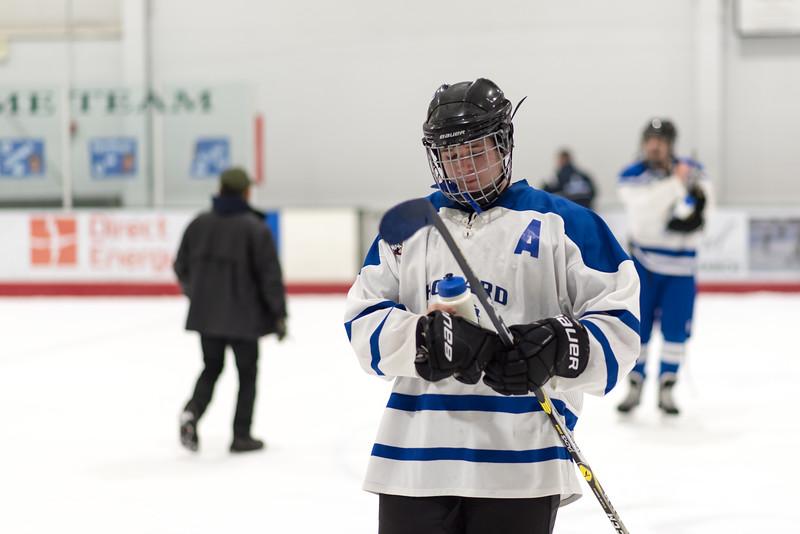 Howard Ice Hockey-926.jpg