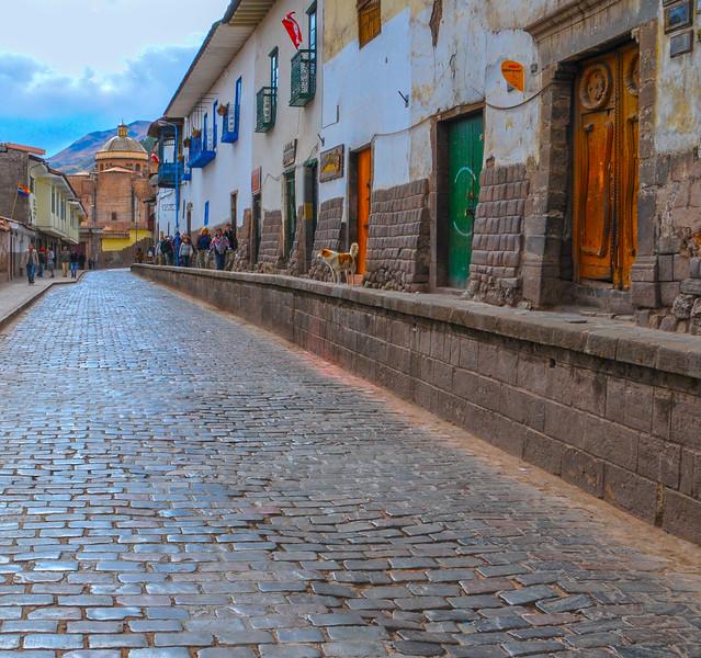 Cusco_Streets-1.jpg