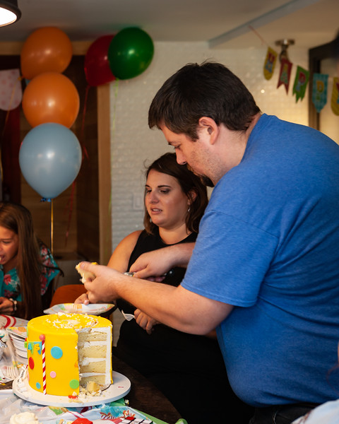2018_July_Thomas1stBirthday_179_48_PROCESSED.jpg