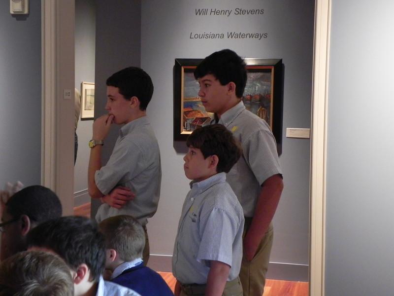 \\hcadmin\d$\Faculty\Home\cherzog\Documents\Photos\Ogden-Confederate Museum\DSCN0657.JPG