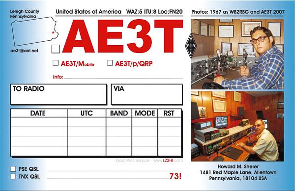 AE3T QSL Back 07.jpg