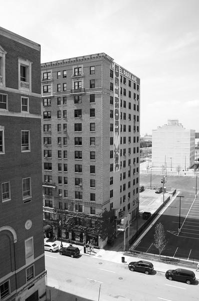 Detroit 060.jpg