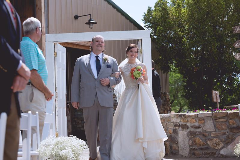 Hannah and David Wedding-5725.jpg