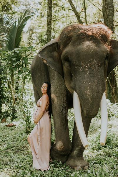 VTV_family_photoshoot_elephants_Bali_ (95).jpg