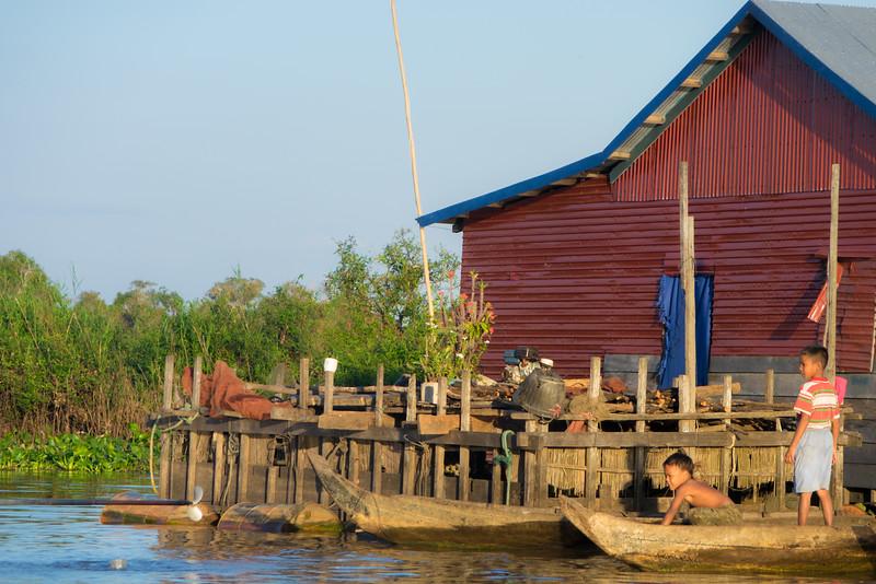 Cambodia--151226-145.jpg