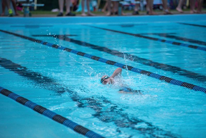 lcs_swimming_kevkramerphoto-1061.jpg