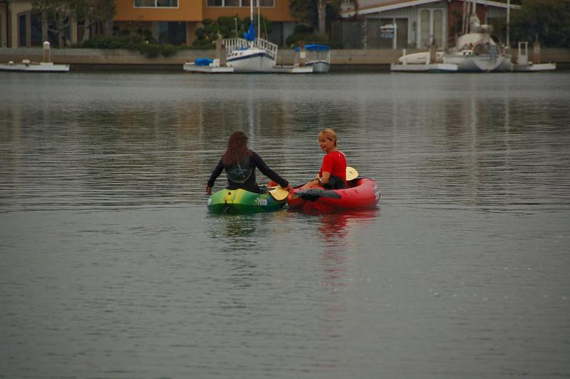 kayak-3601.jpg