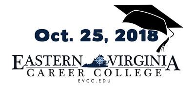 EVCC Graduation