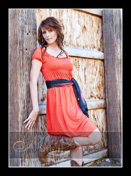 Lisa Beauty-125.jpg