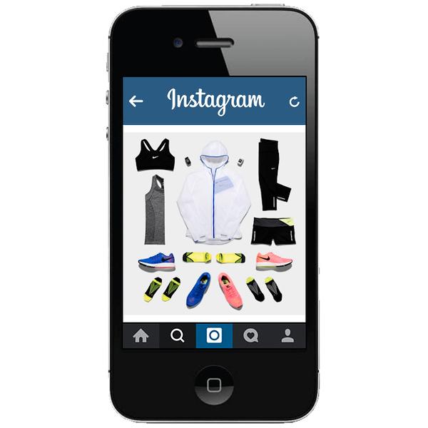 Toledo_NikeGearUp_Laydown_Instagram.jpg