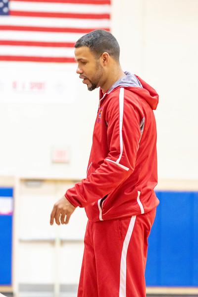11.15 Brooke Wieland Jhawk Basketball (182 of 279).jpg