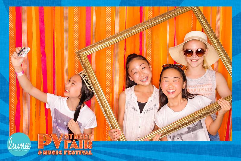 PV Street Fair-562.jpg