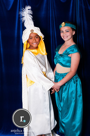 Aladdin 2017