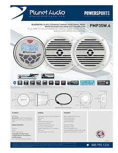 PMP35W.6
