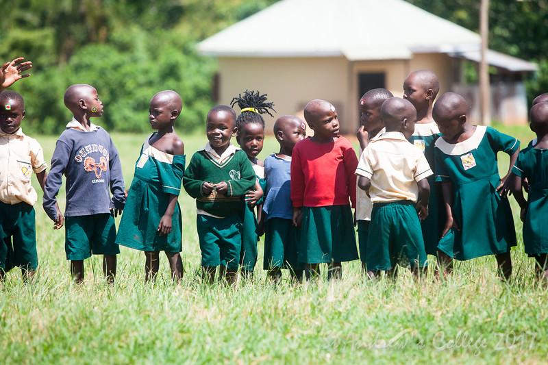 Uganda 17 (127 of 359).jpg