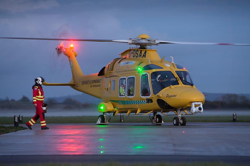 Dorset & Somerset Air Ambulance (UK) AW169 (4).JPG