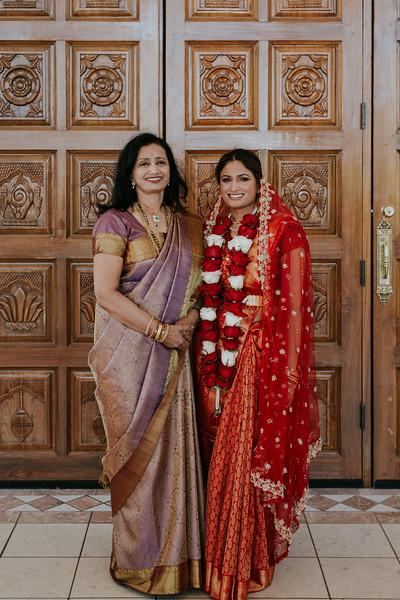 Manny+Sunita_Wed_2-0200.jpg