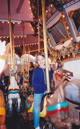 2002: Scanned State Fair Zoo Six Flags (2002)