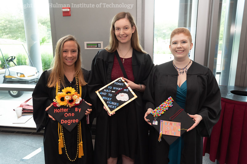 PD4_1326_Commencement_2019.jpg