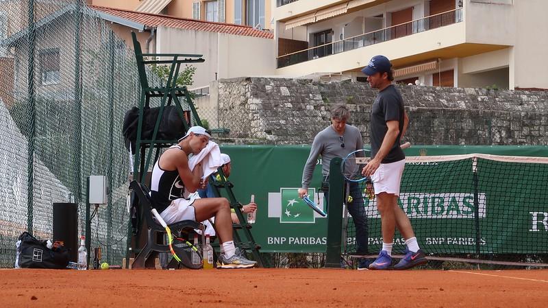 Nadal_recovery.JPG