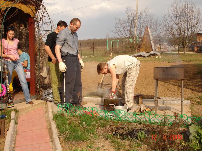 2008-04-12 ДР Борисенко Володи на даче 59.JPG
