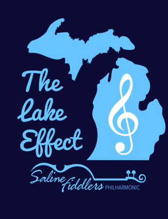 2018 Lake Effect Tour