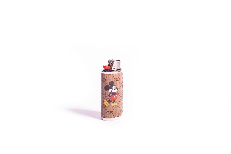 Lighter 3.1.jpg
